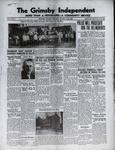 Grimsby Independent11 Oct 1945