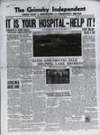 Grimsby Independent22 Nov 1945