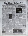 Grimsby Independent13 Dec 1945