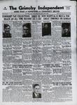 Grimsby Independent, 20 Dec 1945