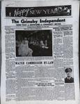 Grimsby Independent27 Dec 1945