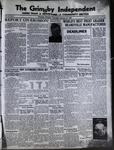 Grimsby Independent, 31 Jan 1946