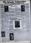 Grimsby Independent21 Mar 1946