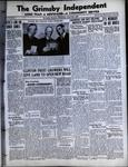 Grimsby Independent, 4 Apr 1946