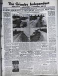 Grimsby Independent11 Apr 1946