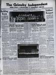 Grimsby Independent18 Apr 1946