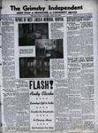 Grimsby Independent, 25 Apr 1946