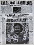 Grimsby Independent2 May 1946