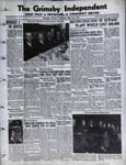 Grimsby Independent9 May 1946