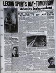 Grimsby Independent23 May 1946