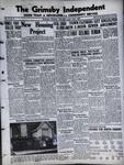 Grimsby Independent13 Jun 1946
