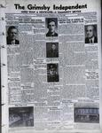 Grimsby Independent27 Jun 1946
