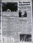 Grimsby Independent4 Jul 1946