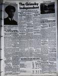Grimsby Independent11 Jul 1946