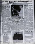 Grimsby Independent18 Jul 1946