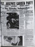 Grimsby Independent25 Jul 1946