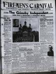 Grimsby Independent1 Aug 1946