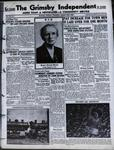 Grimsby Independent15 Aug 1946