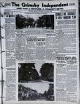 Grimsby Independent19 Sep 1946