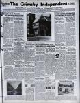 Grimsby Independent3 Oct 1946
