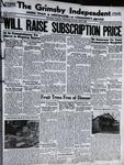 Grimsby Independent24 Oct 1946