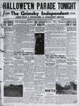 Grimsby Independent31 Oct 1946