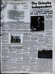 Grimsby Independent, 7 Nov 1946