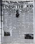Grimsby Independent14 Nov 1946