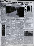 Grimsby Independent21 Nov 1946