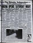 Grimsby Independent28 Nov 1946