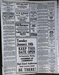 Grimsby Independent9 Jan 1947