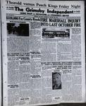 Grimsby Independent30 Jan 1947
