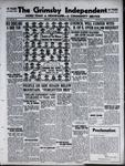 Grimsby Independent13 Feb 1947