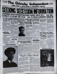 Grimsby Independent20 Feb 1947