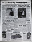 Grimsby Independent27 Feb 1947