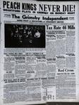 Grimsby Independent13 Mar 1947