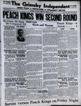 Grimsby Independent27 Mar 1947