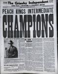 Grimsby Independent, 17 Apr 1947