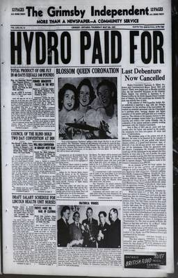 Grimsby Independent, 8 May 1947