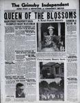 Grimsby Independent15 May 1947
