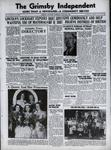 Grimsby Independent22 May 1947