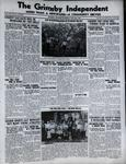 Grimsby Independent, 29 May 1947
