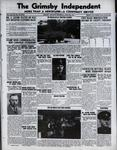 Grimsby Independent19 Jun 1947