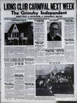 Grimsby Independent26 Jun 1947