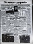 Grimsby Independent17 Jul 1947