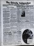 Grimsby Independent31 Jul 1947