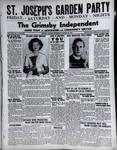 Grimsby Independent7 Aug 1947