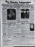 Grimsby Independent14 Aug 1947