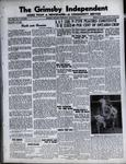 Grimsby Independent21 Aug 1947