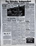 Grimsby Independent28 Aug 1947